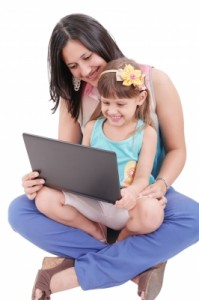 Parenting Tips - Reducing the Screen Time of Your Children