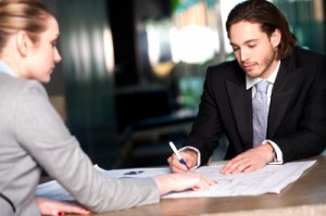 Continuing the Business Partnership After Divorce