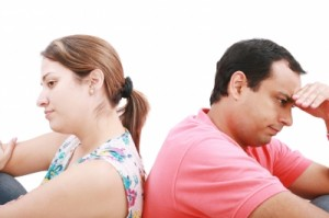 Collaborative Divorce Florida