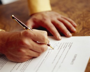 You've Heard of a Prenuptial Agreement-What's a Postnuptial Agreement?