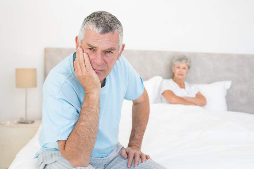 Baby Boomers and Divorce West Palm Beach Divorce Law