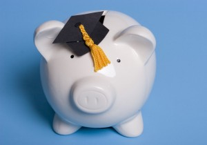 Daughter of Divorced Parents Sues Father for Tuition Costs