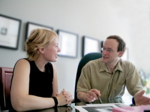 Can Divorce Be Collaborative?