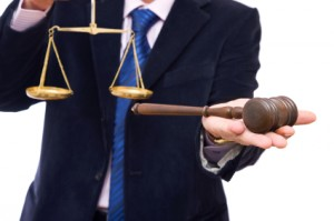 How Marital Property Law Affects Divorcing Business Owners
