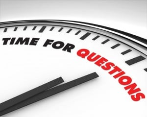Question To Ask Your Self Before Hiring a Divorce Attorney