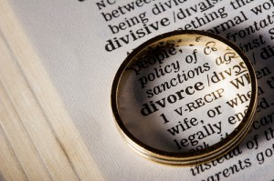 Speed Divorcing in West Palm Beach, Florida