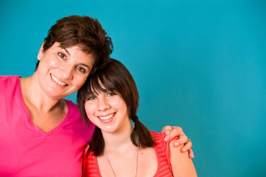 Two_Ways_the_Florida_Courts_Can_Require_A_Parent_to_Pay_Child_Support_Beyond_the_age_of_18
