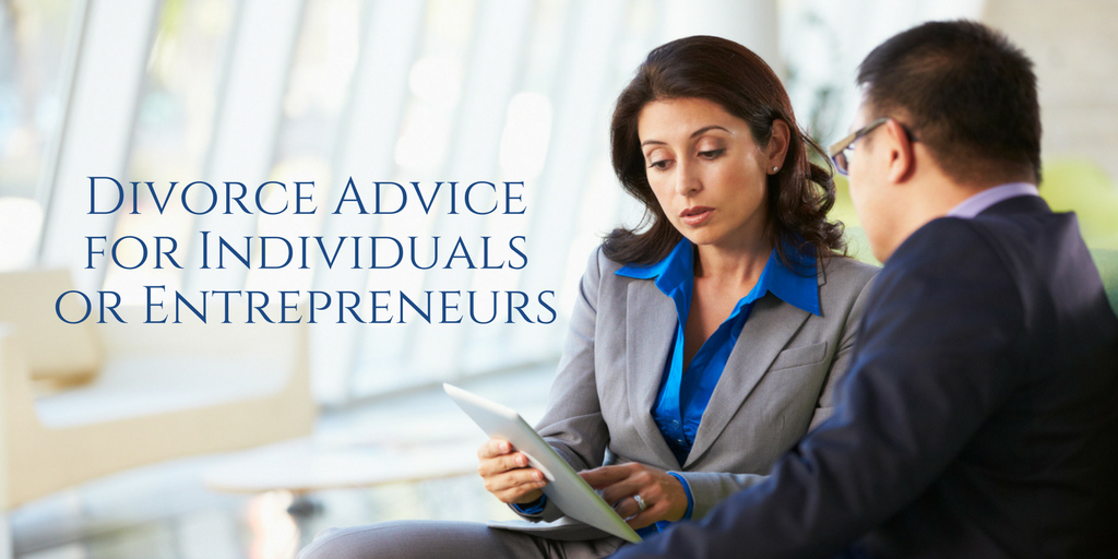 Divorce Advice for Individuals or Entrepreneurs.png