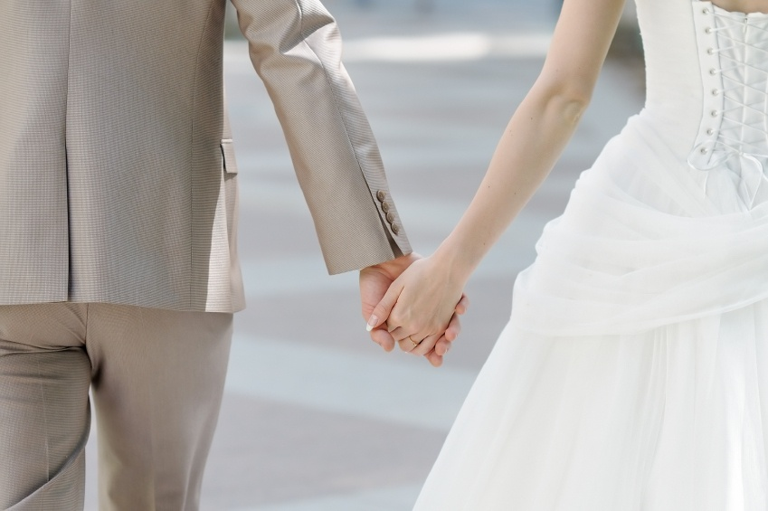Do I Need a Prenuptial Agreement to Protect Me In a Divorce?