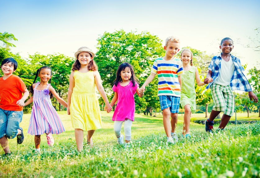 Enrichment Activities for Kids During Summer
