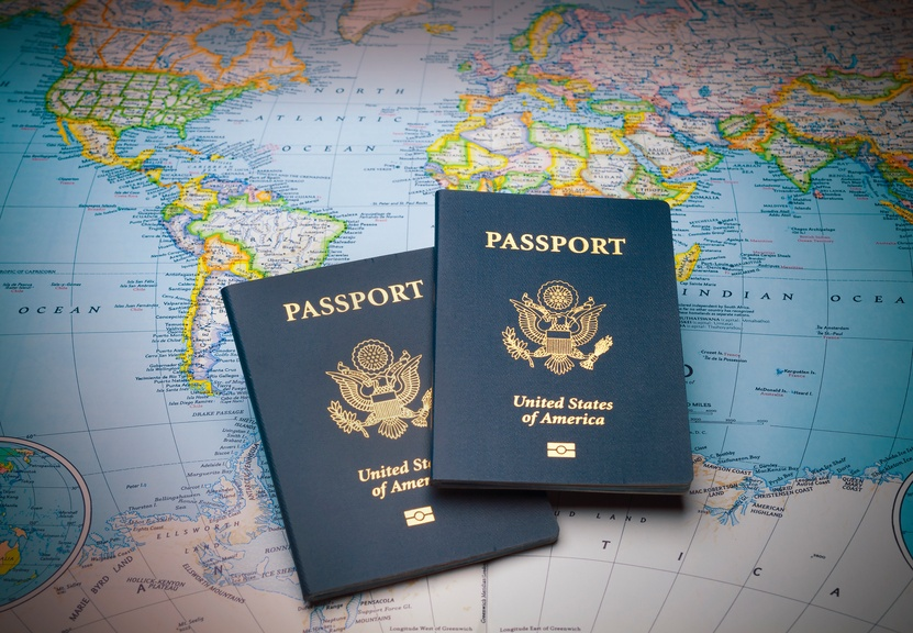passport rules catch child support dodgers