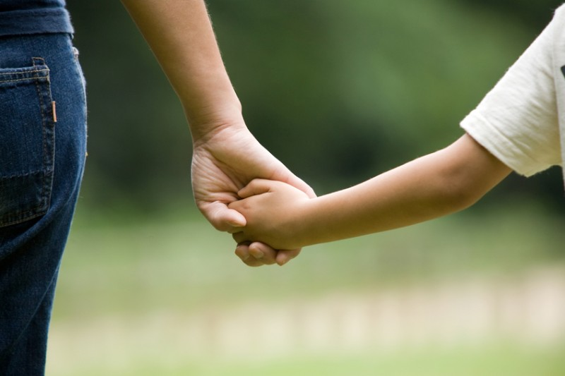Florida Timesharing and child custody lawyer