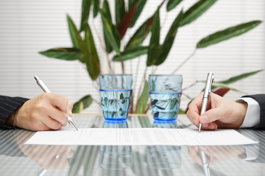long term benefits of collaborative divorce