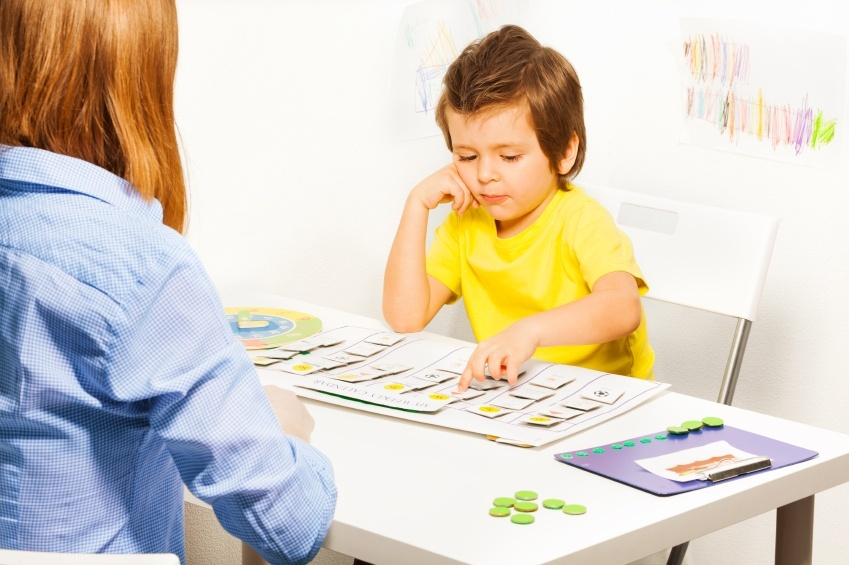 DOES YOUR CHILD NEED POST DIVORCE COUNSELING?