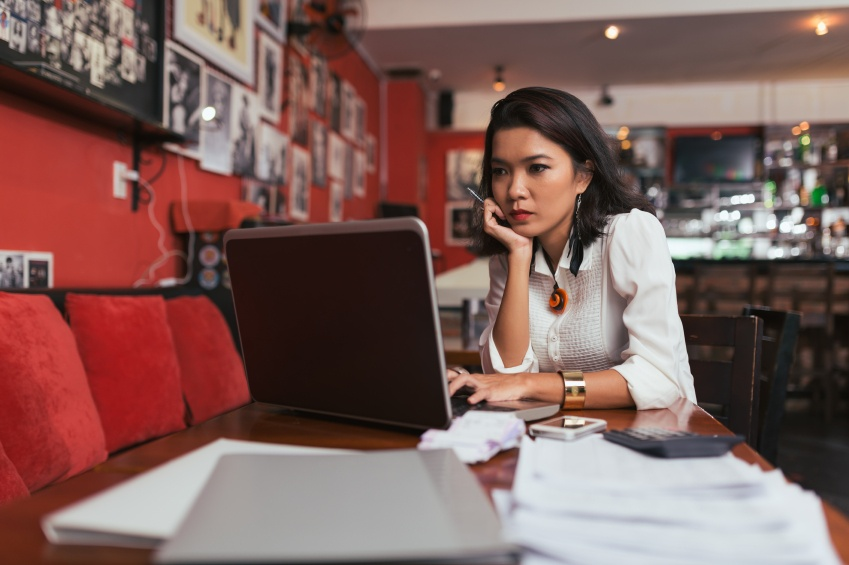 Small Business Owners and Divorce