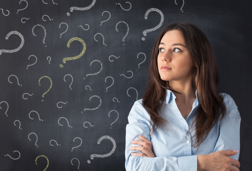 QUESTIONS TO ASK WHEN SELECTING YOUR COLLABORATIVE DIVORCE ATTORNEY