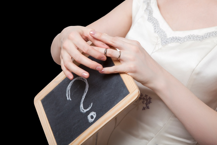 Marriage Annulment in Florida