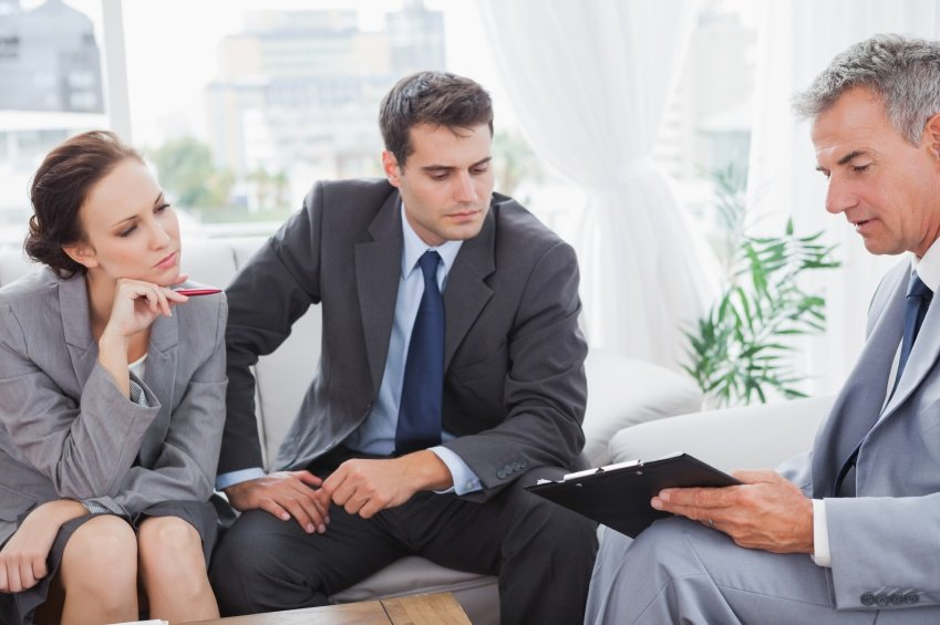 Collaborative Divorce Attorney West Palm Beach