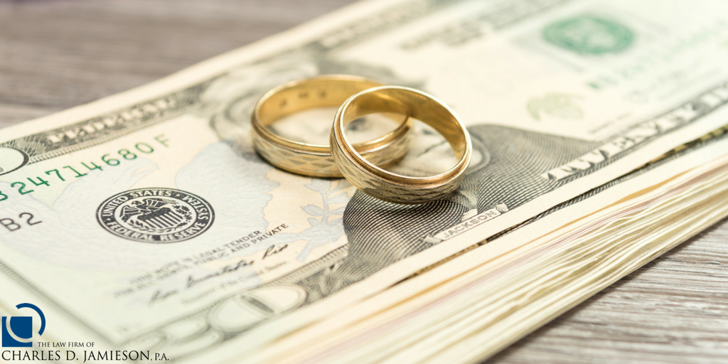 save money collaborative divorce