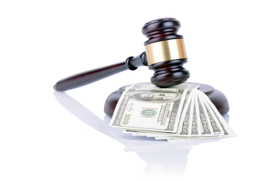 Save on Alimony in Florida