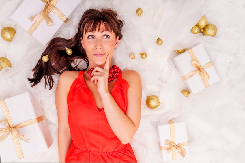 dividing gifts from marriage West Palm Beach Divorce Attorney