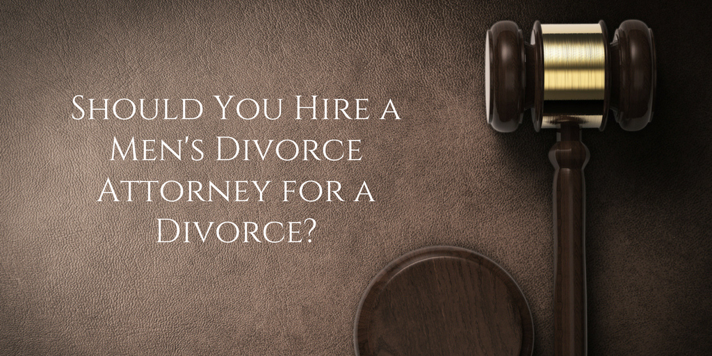 West palm beach divorce lawyer family law attorney florida divorce while a do it yourself divorce may seem like an attractive option in terms of reduced cost and straight forwardness when it comes to divorce solutioingenieria Choice Image