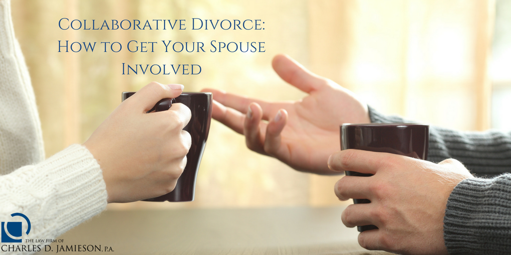 West palm beach divorce lawyer family law attorney florida divorce as family law attorneys around palm beach county have found many potential clients are enthusiastic about the concept of collaborative divorce solutioingenieria Choice Image